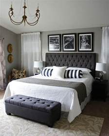 Ideas For Bedrooms Decorating Ideas For The Masters Bedroom