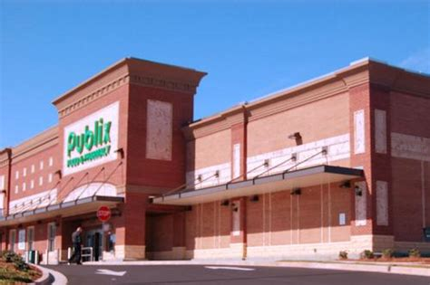 publix purchases masonic temple site in winston salem for
