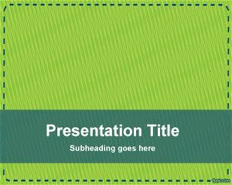 powerpoint coupon template free gift certificate powerpoint templates free