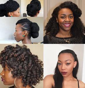 coiffure n 176 19 clip pour cheveux cr 233 pus coiffure afro