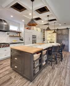 cuisine cuisine avec ilot central ikea avec noir couleur