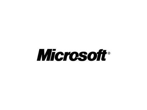 Microsoft Windows 8 1 64 Bit Eng Intl 1pk Dsp Oei Em Dvd microsoft wn7 00614u2 win 8 1 x64 eng intl 1pk dsp oei dvd