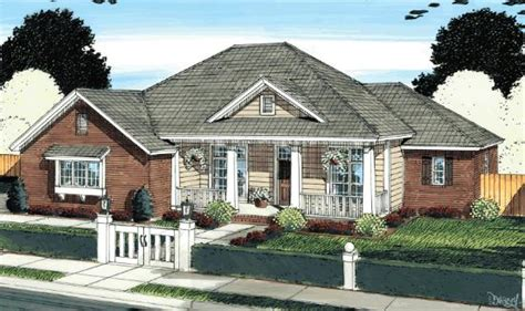 house plan 7922 00045 traditional plan 2 012 square craftsman plan 1 736 square feet 4 bedrooms 2 bathrooms