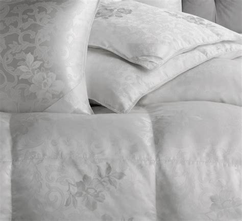 eiderdown comforter scandia home eiderdown custom comforter