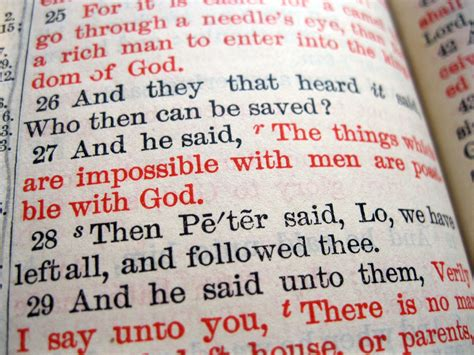 5 Letter Words In The Bible resolving tensions in our reading of scripture psephizo