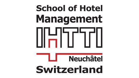 Mba Colleges In Switzerland Without Work Experience by 201 Coles De Management H 244 Telier Et 233 Cole Culinaire En Suisse