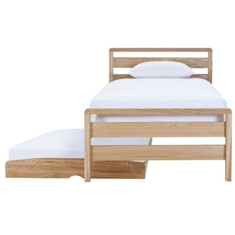 single bed with trundle twin bed into king guest room dilemma daybed with trundle