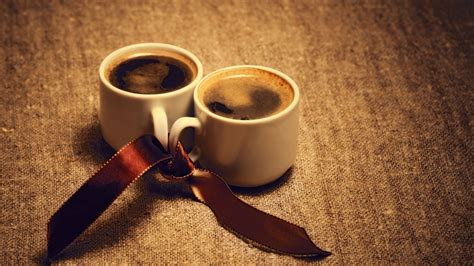 wallpaper with coffee cups coffee cups wallpaper 1398187