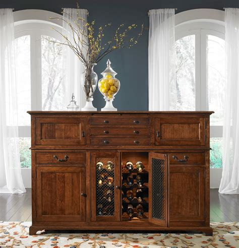 Paul Rich Furniture by Dining Furniture Handcrafted Furniture Solid Wood