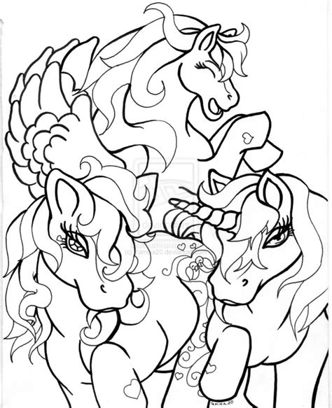 my little pony lyra coloring pages 12 images of deviantart mlp coloring pages mlp filly