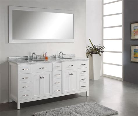 Bathroom Vanities Height Height Of Bathroom Vanity Crowdbuild For