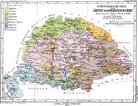 carpathian rus a historical atlas books carpathian ruthenia