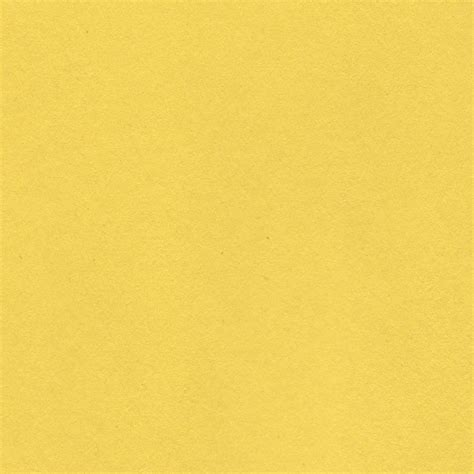 How To Make Paper Yellow - construction paper backgrounds conppr yellow jpg
