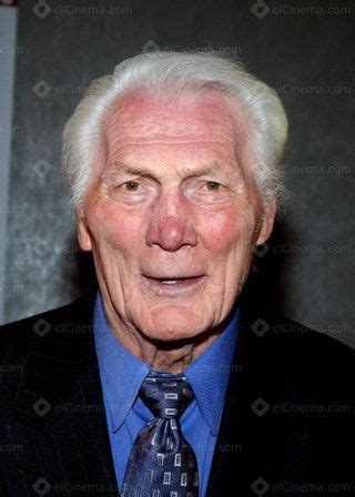Palance Dies At 87 2 by Palance Actor Filmography Photos