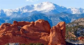 Colorado Colorado Springs Related Keywords Amp Suggestions Colorado Springs