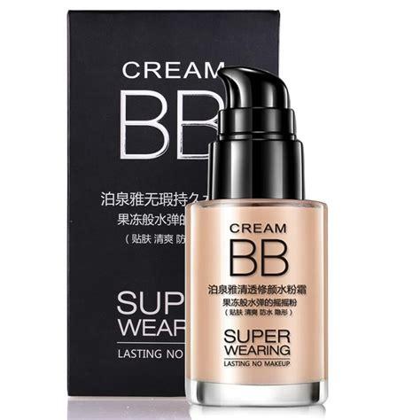 Bioaqua Bb Thin Concealer bioaqua bb makeup concealer lasting waterproof