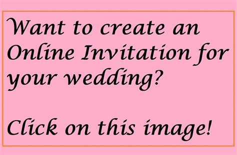 wedding invite sms message wedding invitation sms to friends yaseen for