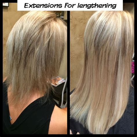 best salons in dallas for blondes 1000 images about nice blond hairstyle on pinterest