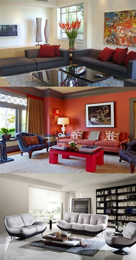 Updating A Living Room On A Budget Budget Friendly Updates For A Small Living Room Interior