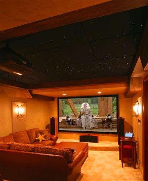 cozy media room deluxe cozy media rooms for winter entertaining