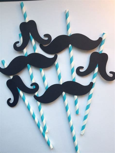 Mustache Decorations by 17 Best Ideas About Mustache Decorations On