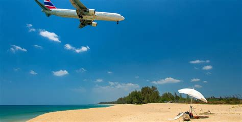 getting to costa rica by air car and cruise ship complete information