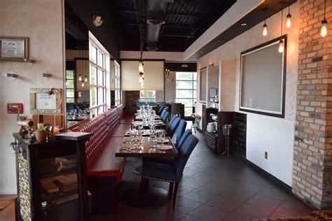Ditmas Kitchen Boca by Ditmas Kitchen Boca Boca Raton Florida Fl