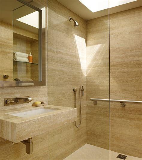 latest bathroom tiles design in india m 225 rv 225 ny design tervezz 252 nk term 233 szetes k 246 vekkel r 243 mai