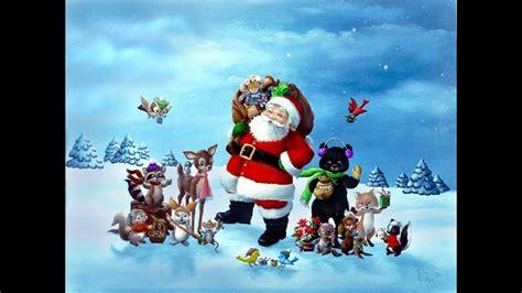 jingle bells  rock christmas songs  happy  year  youtube