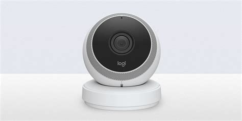 11 best wifi security cameras top home security