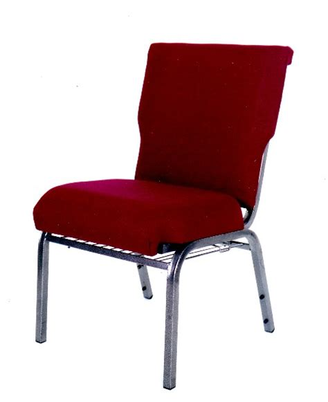 church chairs for sale worship chairs a site about