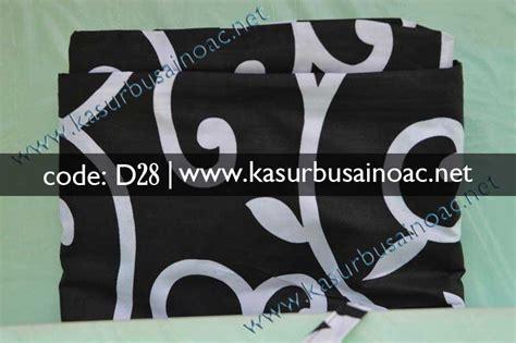Kasur Busa Inoac 200x120x10 Cm daftar harga dan katalog kasur lipat terbaru