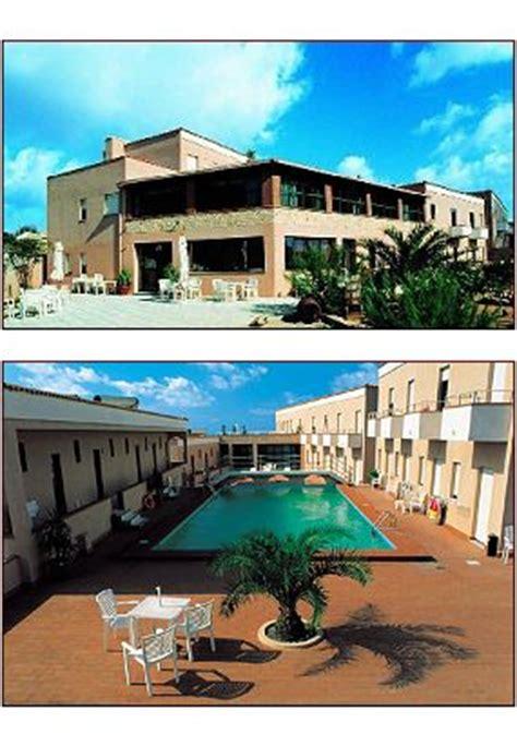 hotel cupola ledusa grand hotel sole isola di ledusa prenota hotel a