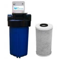 home water filters whole house water filter system purifier filtered water