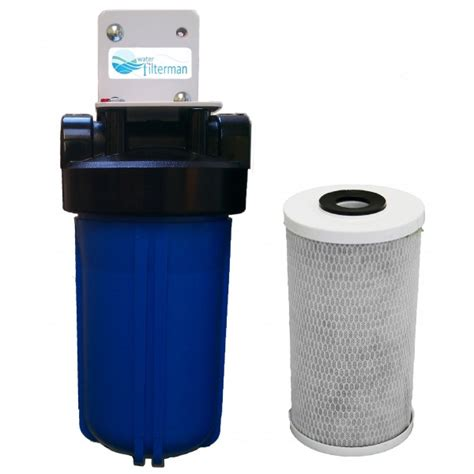 house water filter replacement filters for standard whole house water filter system ebay