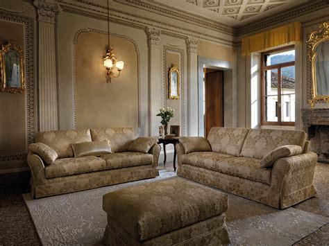 divani letto classici divani classici samoa divani