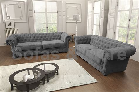 corner chesterfield sofa chesterfield style corner sofa set 3 2 seater armchair