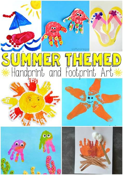 summer themed events 399 best images about summer kids on pinterest outdoor
