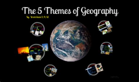 5 themes of geography italy prezi the 5 themes of geography by brent stein on prezi