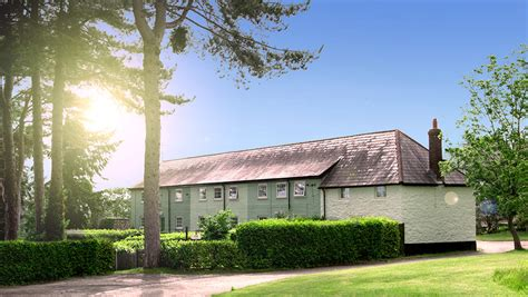 Pine Cottages by Pine Cottages Mhc