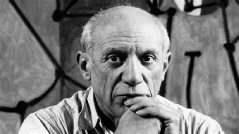 biography picasso artist pablo picasso biography childhood life achievements