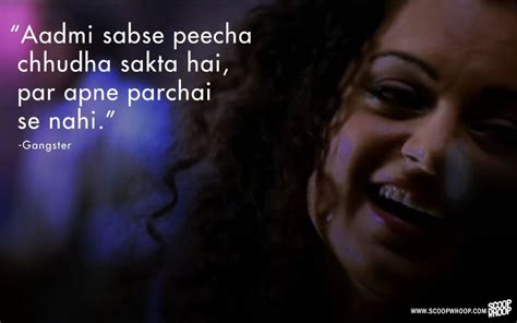 queen film dialogues 16 unforgettable dialogues by the queen of bollywood