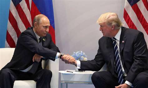 donald trump recent news russia v trump latest russian news updates on donald