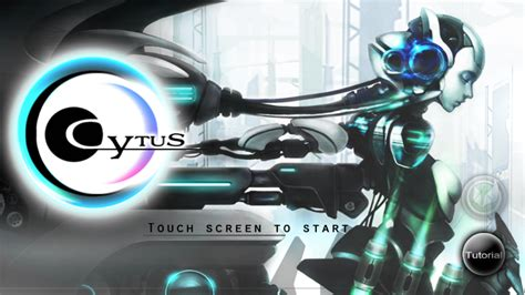 game cytus mod apk data cytus apk mod v7 0 0 data full unlocked free4phones