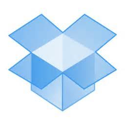 dropbox x files dropbox icon free social media icons softicons com