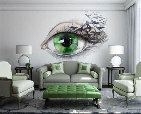 disegni murali per interni 70 spettacolari disegni murali per decorazioni di interni