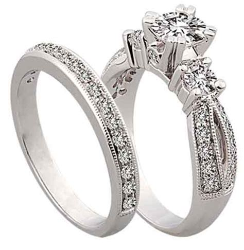 engagement rings  wedding rings engagement rings