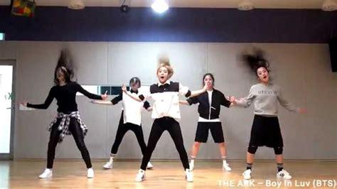 tutorial dance the ark the light 42 best the ark images on pinterest kpop girls ark and