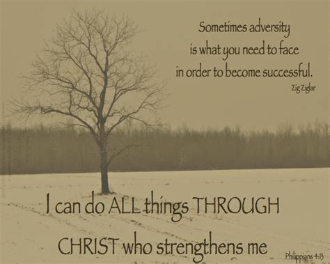 bible verses about comfort in hard times bible quotes on strength in hard times quotesgram
