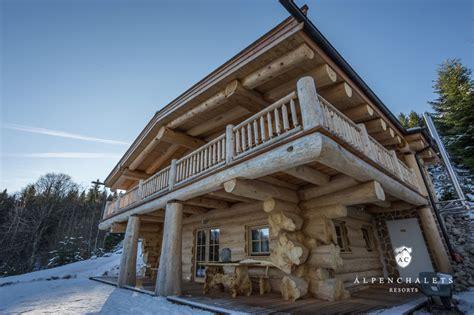 blockhaus chaletapartment brixental h 252 ttenurlaub in - Blockhaus Alpen Mieten